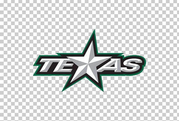 Texas Stars American Hockey League Dallas Stars H E B Center At