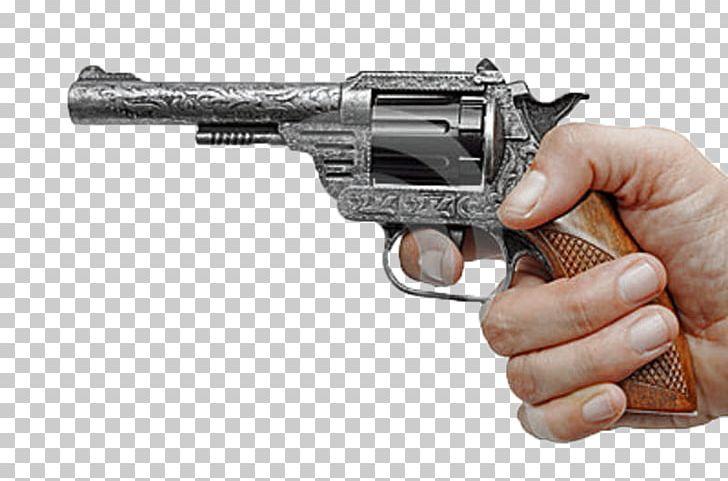 Revolver Trigger Firearm Handgun Pistol PNG, Clipart, Biter, Caplock