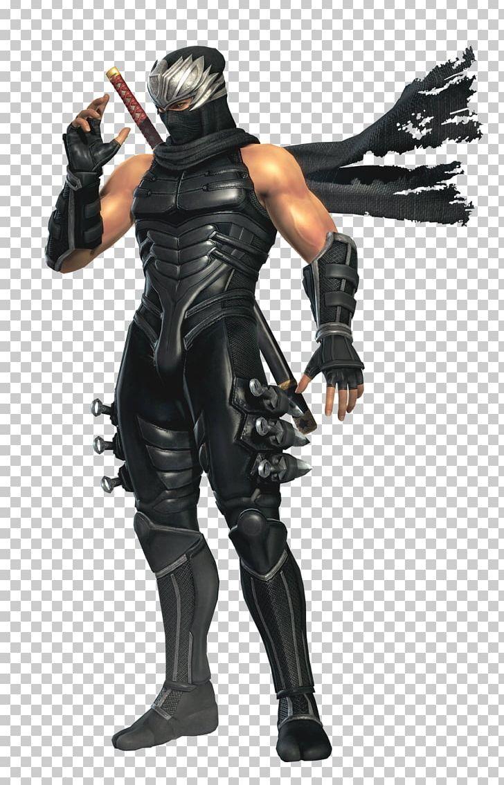 Ryu Hayabusa Dead Or Alive 5 Ninja Gaiden 3 Dead Or Alive 2 Dead