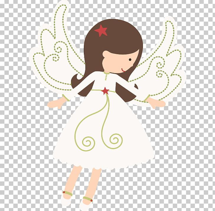 Angel vector. Girl png clipart angels