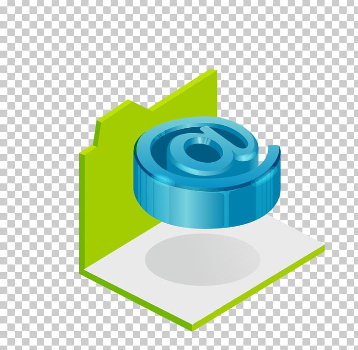Puyang High Tech Technology Computer Icons PNG, Clipart, Angle, Blue, Blue Abstract, Blue Background, Cartoon Free PNG Download