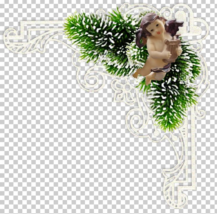 Dog Christmas Ornament Canidae Plant Tree PNG, Clipart, Animal, Animals, Canidae, Christmas, Christmas Ornament Free PNG Download