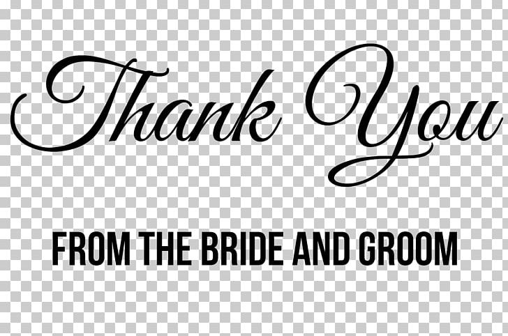 thank you fancy font - Clip Art Library