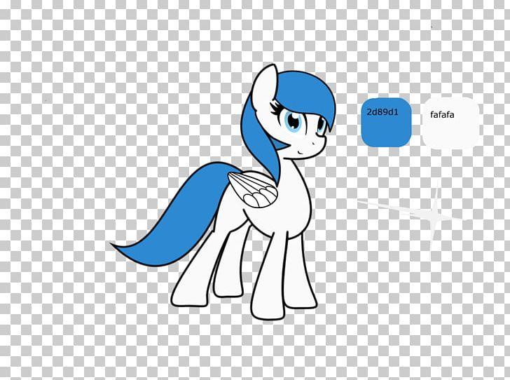 Pony Twilight Sparkle Winged Unicorn Horse Unicorn Horn PNG, Clipart, Animal, Animal Figure, Animals, Artwork, Carnivoran Free PNG Download