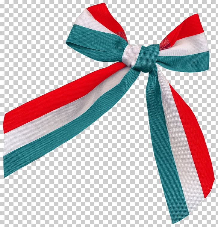 Ribbon Tricolour Png Clipart Accessories Bow Bow And
