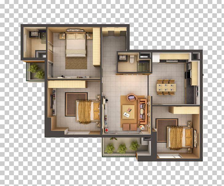 Interior Design Services Sweet Home 3d Autodesk 3ds Max House Png Clipart 3d Computer Graphics 3d