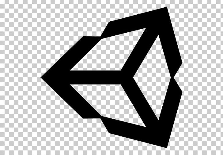 Unity Technologies Video Game Computer Software 3D Computer Graphics PNG, Clipart, 3d Computer Graphics, Android, Angle, Black, Computer Software Free PNG Download