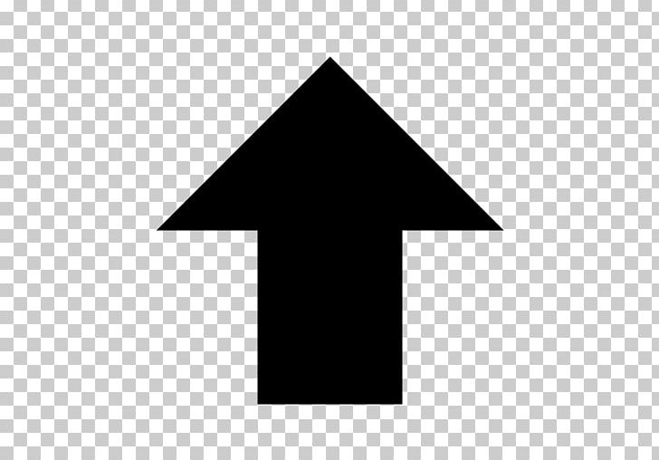 Up Arrow Computer Icons Arrow Down PNG, Clipart, Angle