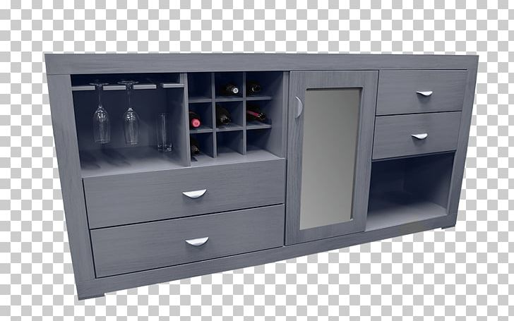 Buffets & Sideboards Drawer Furniture Sika Muebles Dining ...