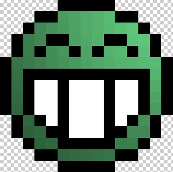 Castlemania Wikipedia >> Castlevania Symphony Of The Night Alucard Video Games Minecraft