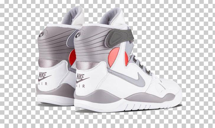 c4f95856320a4 Sneakers Amazon.com Nike Air Max 97 PNG, Clipart, Air Jordan ...