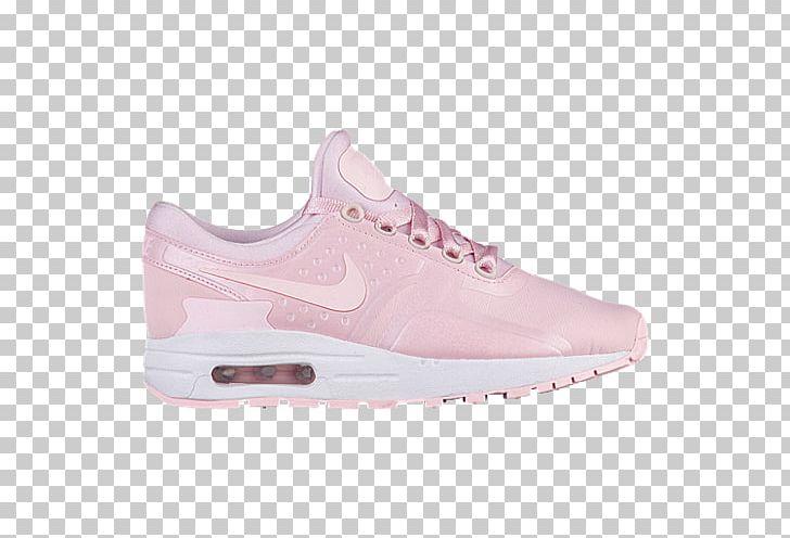 Sports Shoes Nike Air Max 90 Jacquard Junior PNG, Clipart