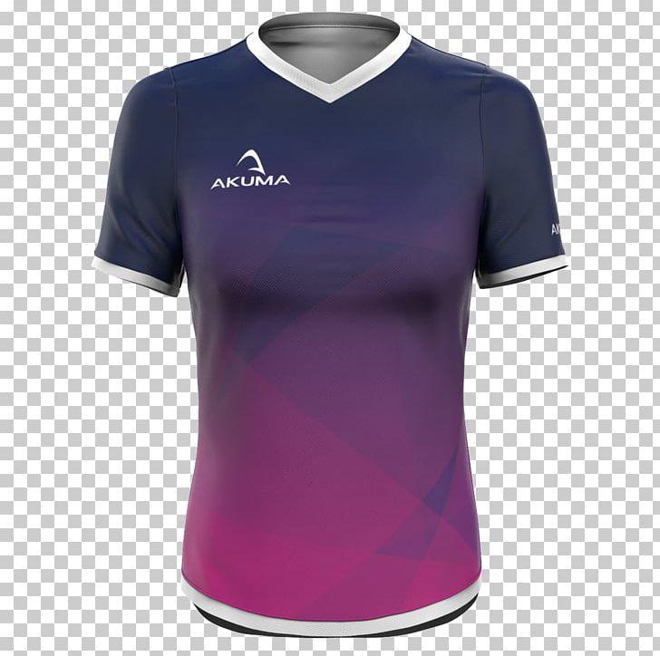 T-shirt Sports Fan Jersey Top Dye-sublimation Printer PNG