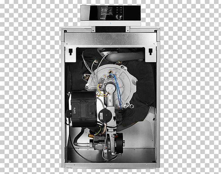 Cool Condensing Boiler Buderus Heater Gas Png Clipart Berogailu Boiler Wiring Cloud Brecesaoduqqnet
