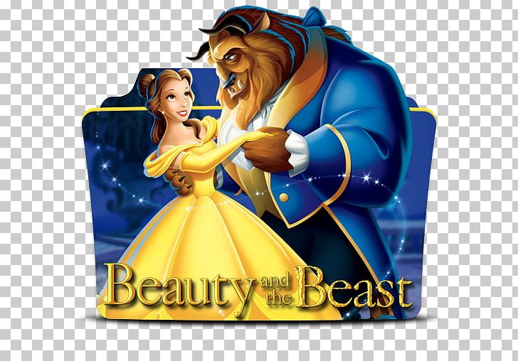 download film beauty and the beast