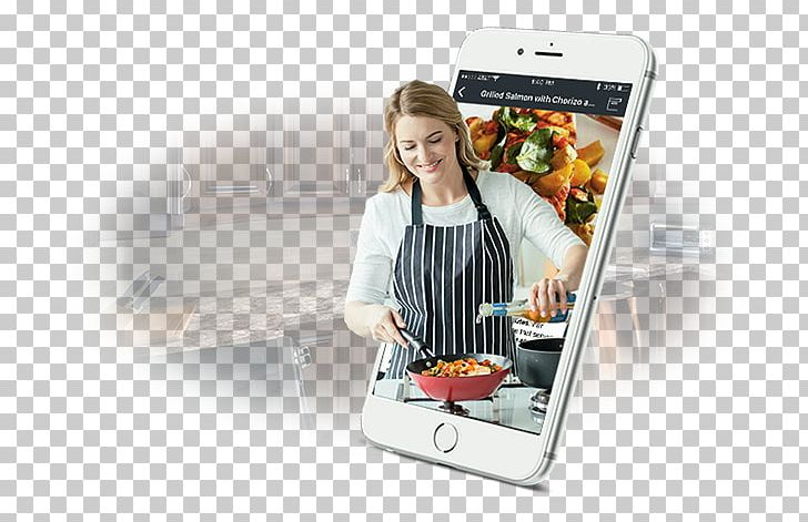 Smartphone Small Appliance Electronics Home Appliance PNG, Clipart, Communication Device, Cook, Cooking, Electronic Device, Electronics Free PNG Download