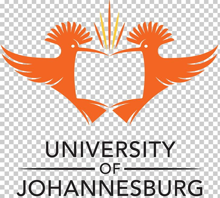University Of Johannesburg University Of The Witwatersrand Auckland Park Technikon Witwatersrand PNG, Clipart, Area, Artwork, Beak, Brand, Campus Free PNG Download