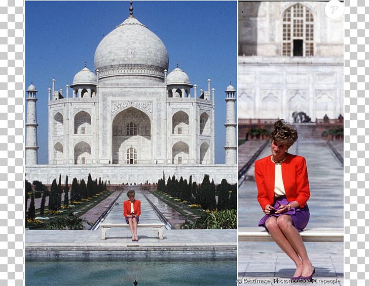 Taj Mahal Wedding Of Prince William And Catherine Middleton Kensington Palace Monument British Royal Family PNG, Clipart, Arch, British Royal Family, Building, Historic Site, India Free PNG Download