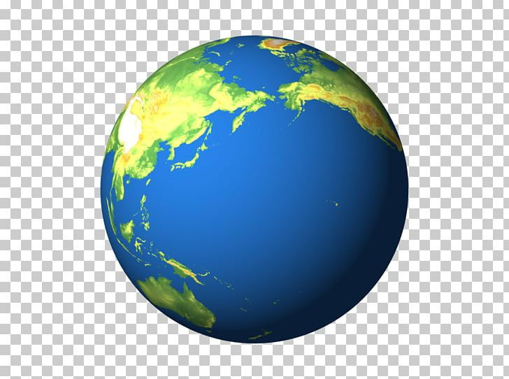 Earth Planet Portable Network Graphics Mars PNG, Clipart, Atmosphere, Clip Art, Earth, Earth Materials, Globe Free PNG Download