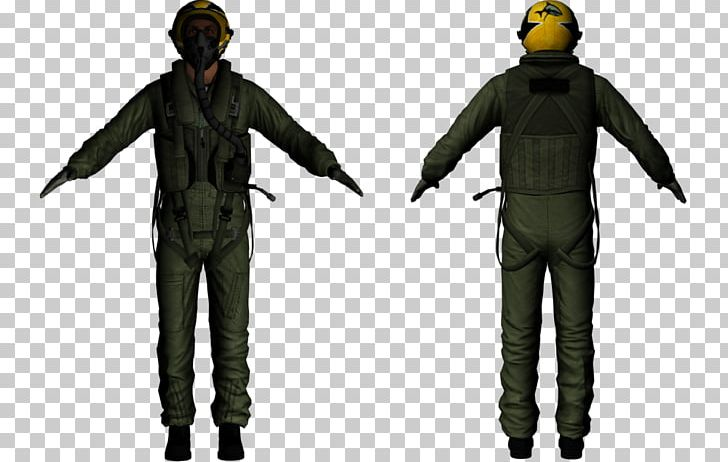 Grand Theft Auto: San Andreas Outerwear Waistcoat Clothing Mod PNG