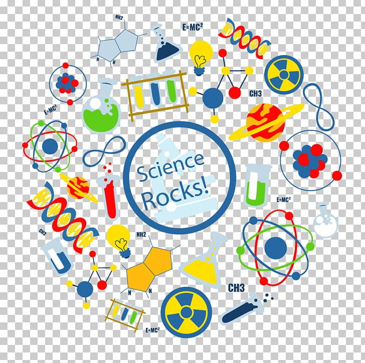 Science Olympiad Student Science PNG, Clipart, Area, Biology, Blue Science And Technology, Chemistry, Experiment Free PNG Download