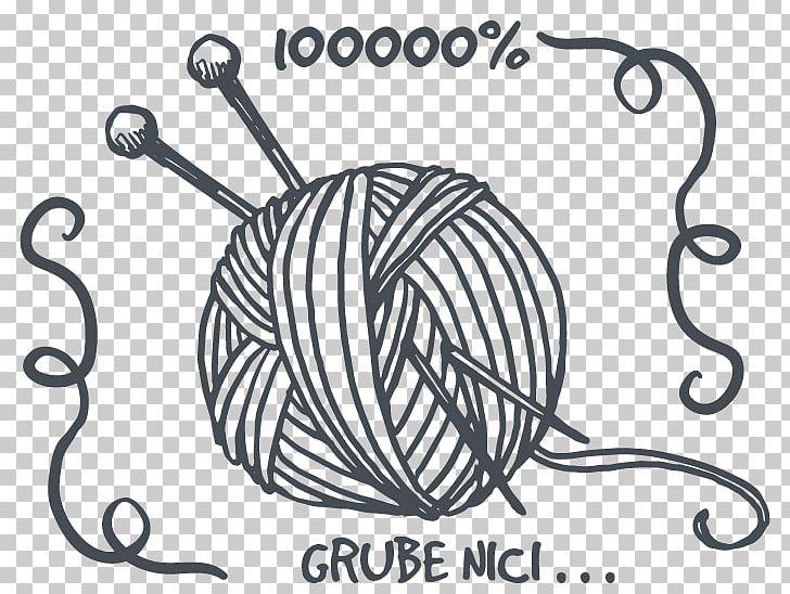 Crochet Hook Knitting Needle Amigurumi, PNG, 1000x800px, Crochet ...   548x728