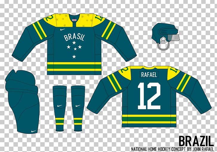 national ice hockey jerseys