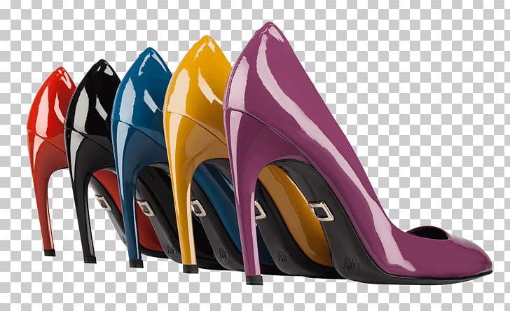 High-heeled Shoe Footwear Stiletto Heel PNG, Clipart, Absatz, Brand, Fashion, Footwear, Handbag Free PNG Download