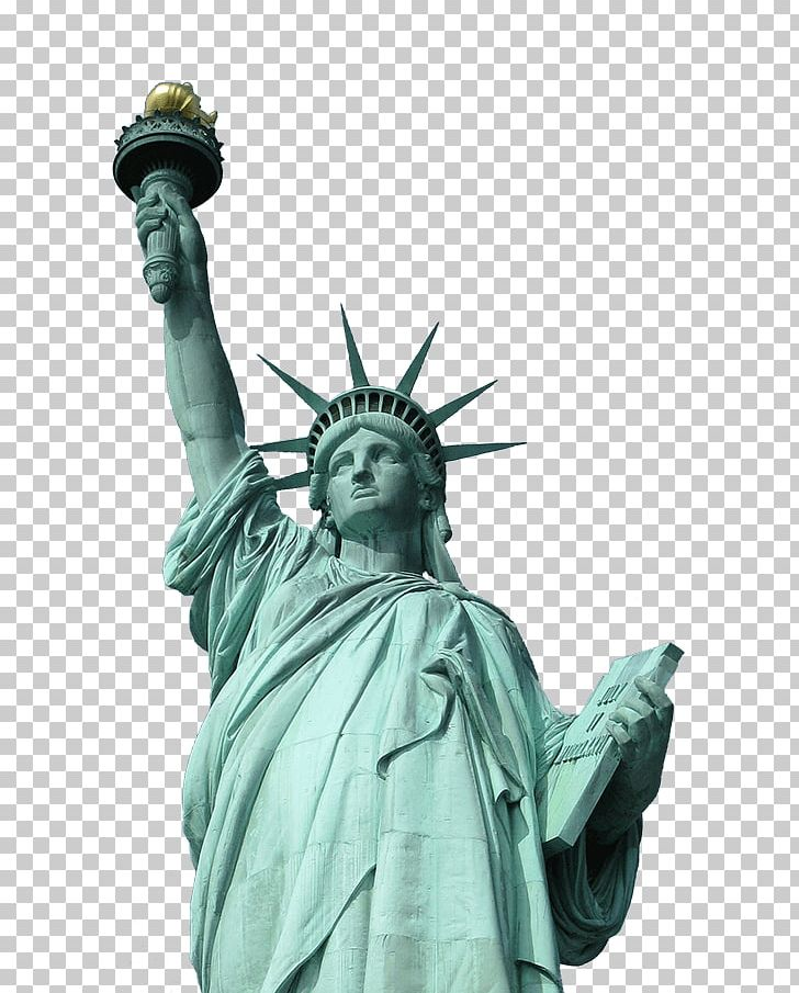 Statue Of Liberty Staten Island Ferry Stock Photography PNG, Clipart, Artwork, Classical Sculpture, Landmark, Monument, New York City Free PNG Download