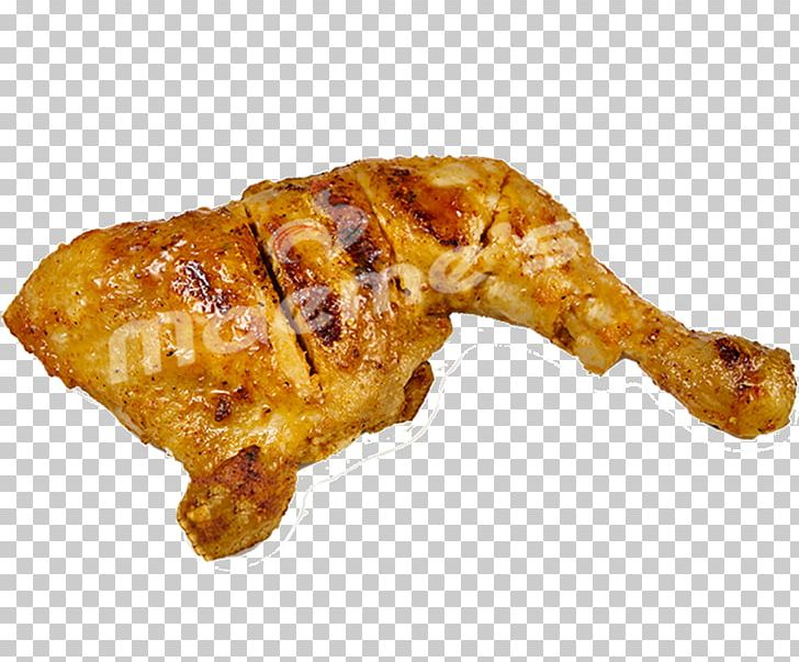 Fried Chicken Barbecue Chicken Roast Chicken PNG, Clipart, Animal Source Foods, Barbecue, Barbecue Chicken, Breast Milk, Chicken Free PNG Download