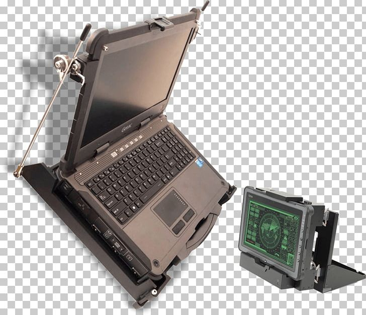 Laptop Rugged Computer Hardware Getac Technology
