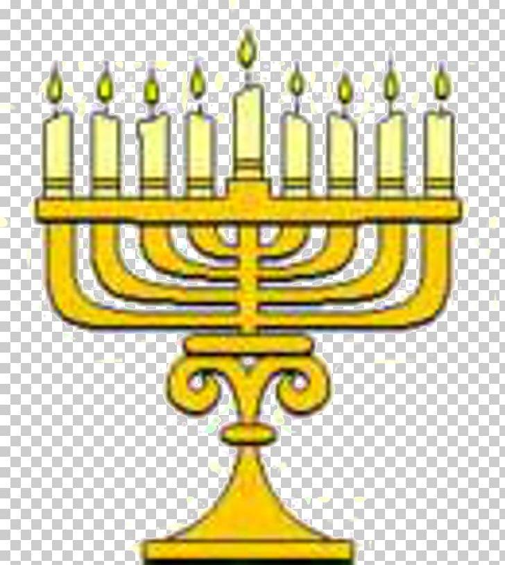 Celebrate Hanukkah Menorah Dreidel PNG, Clipart, Candle, Candle Holder, Christmas, Dreidel, Hanukkah Free PNG Download