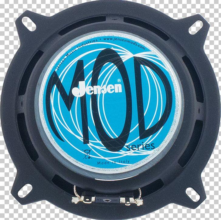 Loudspeaker Ohm Tweeter Subwoofer Sound PNG, Clipart, 12 K, Amplifier, Audio, Audio Power, Car Subwoofer Free PNG Download