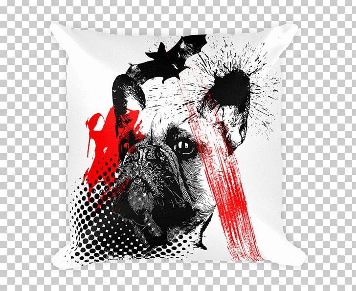 imgbin trash polka tattoo artist french bulldog sleeve tattoo others y0XkJCLbAwhxnRuSCh3uxrVKW - Trash Polka Tattoo Artists