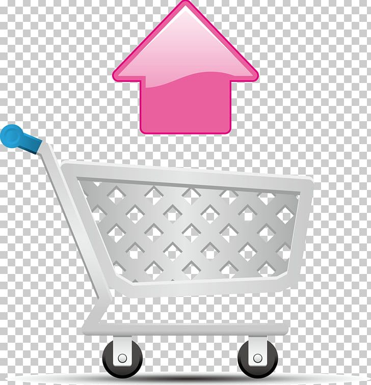 Web Development WooCommerce Shopping Cart Online Shopping E-commerce PNG, Clipart, Area, Cart Vector, Christmas Decoration, Decoration Vector, Decorative Elements Free PNG Download