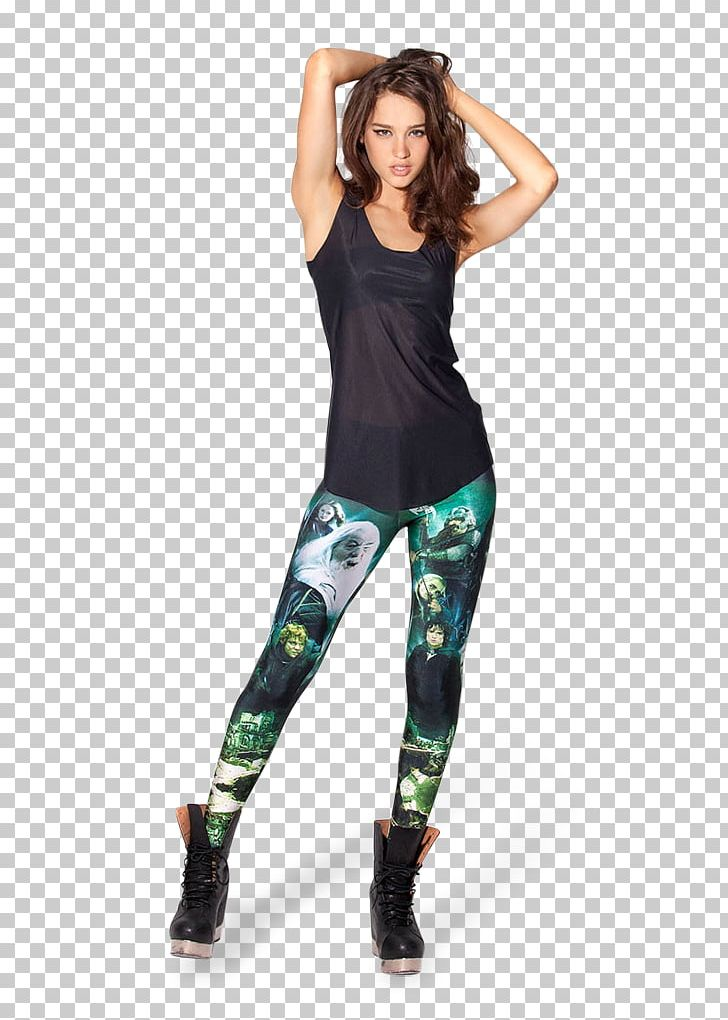 Leggings Clothing Pants Tights Skin Tight Garment Png Clipart Clothing Designer Fashion Model Gimli Human Leg
