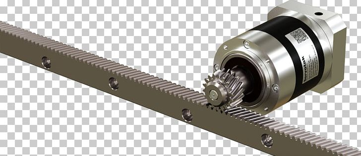 Technology Car Tool Angle Computer Hardware PNG, Clipart, Angle, Auto Part, Car, Computer Hardware, Electronics Free PNG Download