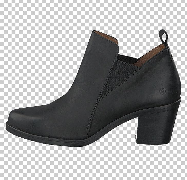 C. & J. Clark Boot High-heeled Shoe Leather PNG, Clipart, Accessories, Basic Pump, Black, Boot, Burgundy Free PNG Download