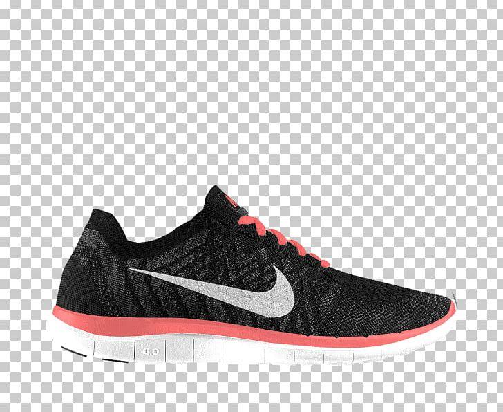 Nike LunarGlide 9 Men's Running Shoe Sneakers Nike Men's