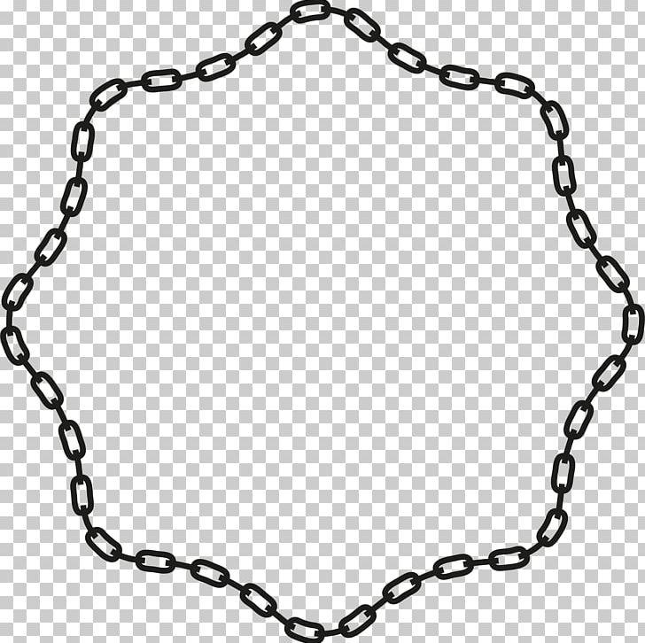 Chain PNG, Clipart, Black, Circle Frame, Drawn, Frame, Hand Drawn Circle Free PNG Download