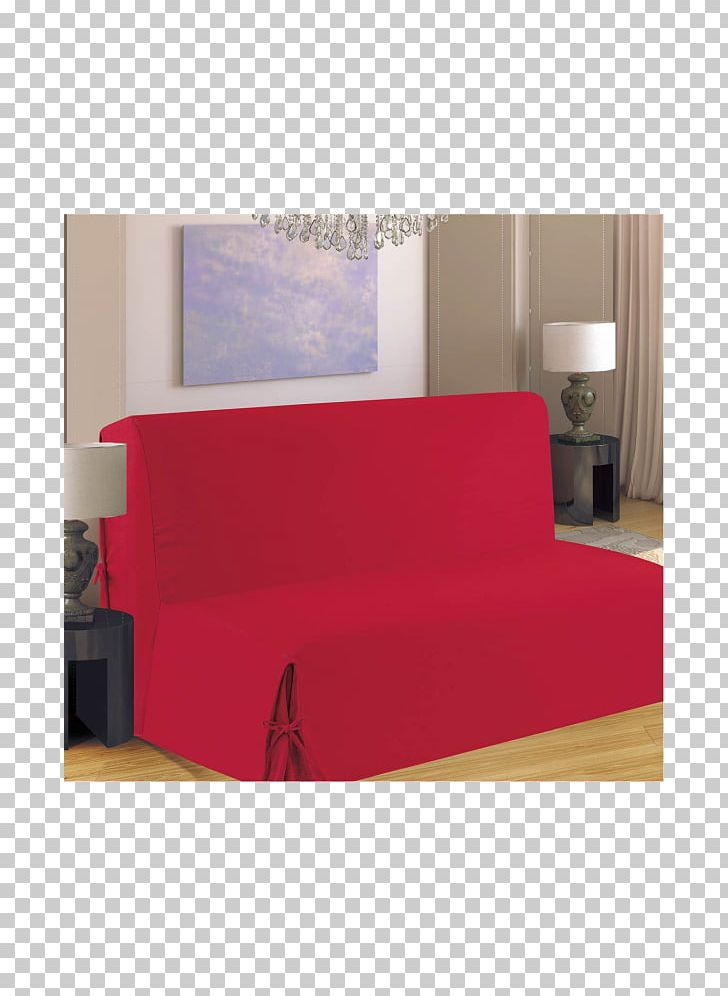 Clic Clac Bz Couch Sofa Bed Cushion Png Clipart Angle Banquette Frame Sheet