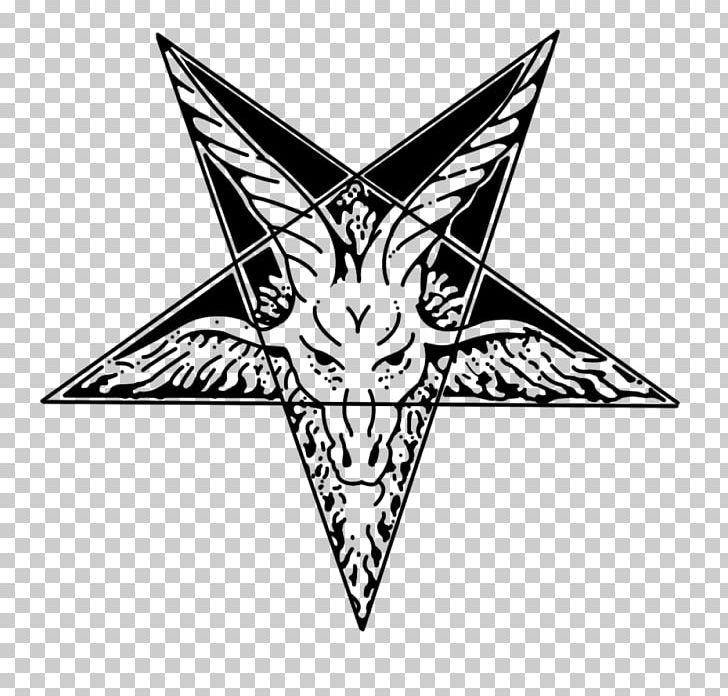 Goat Lucifer Sigil Of Baphomet Pentagram PNG, Clipart, Alpine Ibex, Angle, Animals, Art, Baphomet Free PNG Download