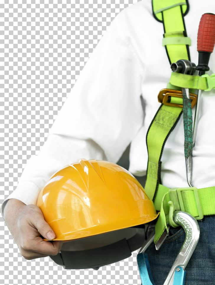 Turkey Occupational Safety And Health Accident De Muncu0103 Security PNG, Clipart, Construction, Construction Tools, Construction Worker, Construction Workers, Material Free PNG Download