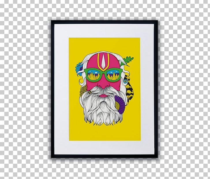 Kulture Shop Graphic Arts PNG, Clipart, Art, Artist, Color, Fictional Character, Graphic Arts Free PNG Download
