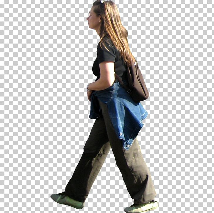 Walking Woman Jogging PNG, Clipart, Costume, Figurine, Hiking, Jeans, Jogging Free PNG Download