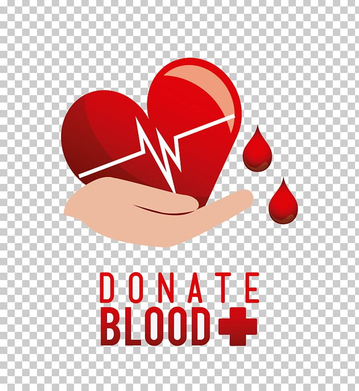 Blood Donation Fo Guang Shan ( Singapore ) PNG, Clipart, Blood, Clip Art, Donation, Hand, Heart Free PNG Download