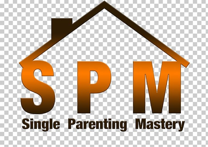 United States Logo Single Parent Business PNG, Clipart, Area, Bank, Brand, Business, Invention Free PNG Download
