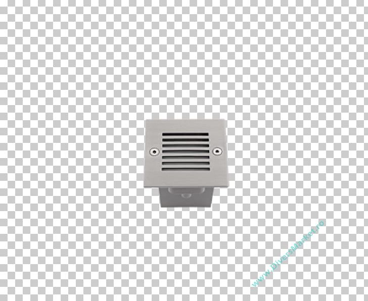 Angle PNG, Clipart, Angle, Art, Hardware Free PNG Download