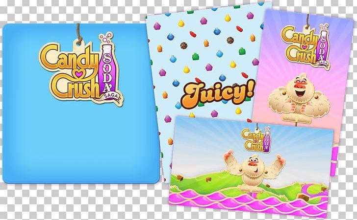 Candy Crush Soda Saga Candy Crush Saga Desktop King PNG