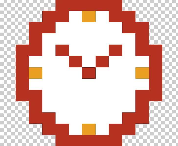 Super Mario Bros 2 Mushroom Computer Icons Png Clipart Area